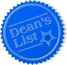 Goshen College announces Dean's List for fall 2012-13