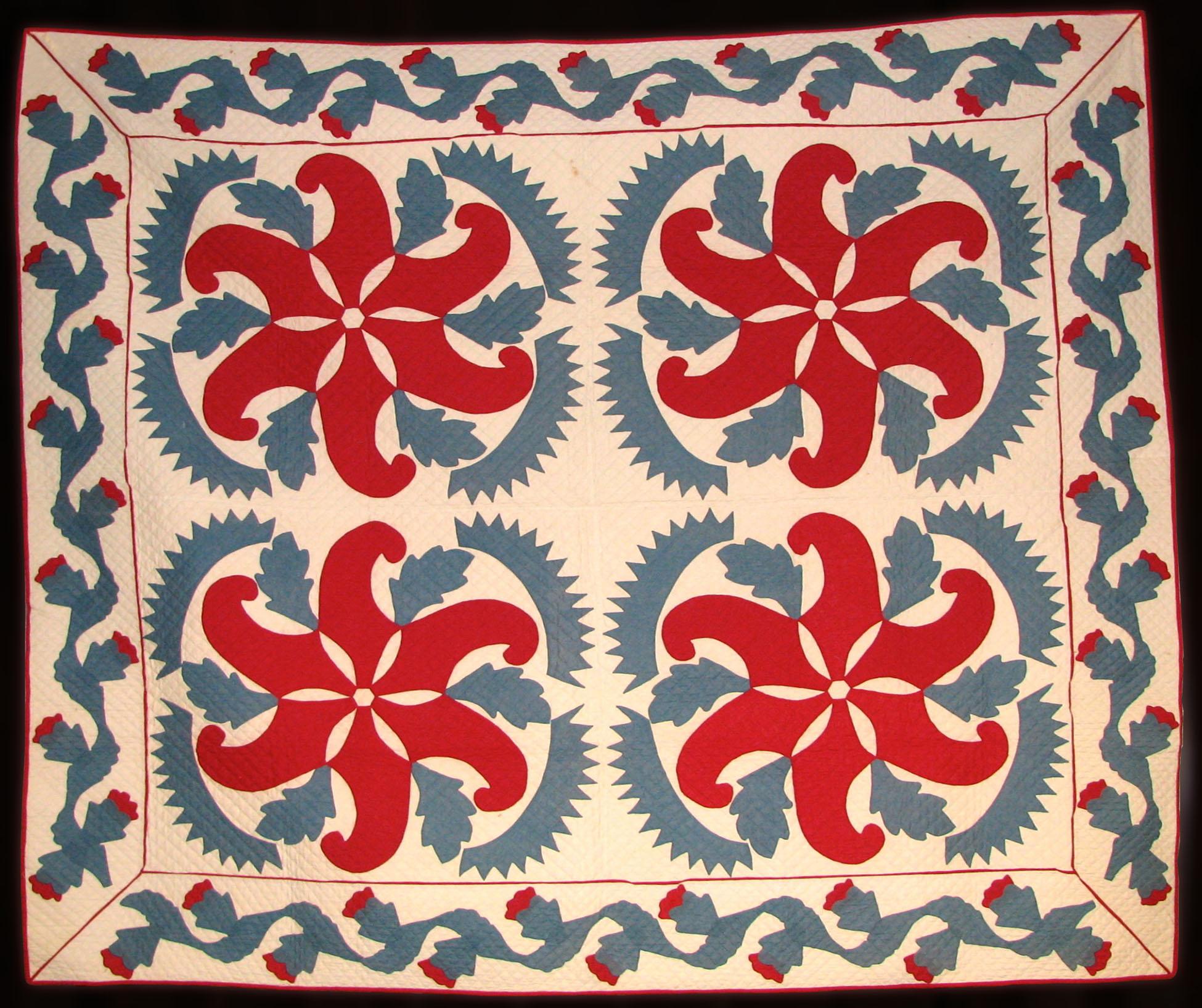 Exhibit to display inherited Mennonite and Amish quilts | Goshen ... : mennonite quilts sale - Adamdwight.com