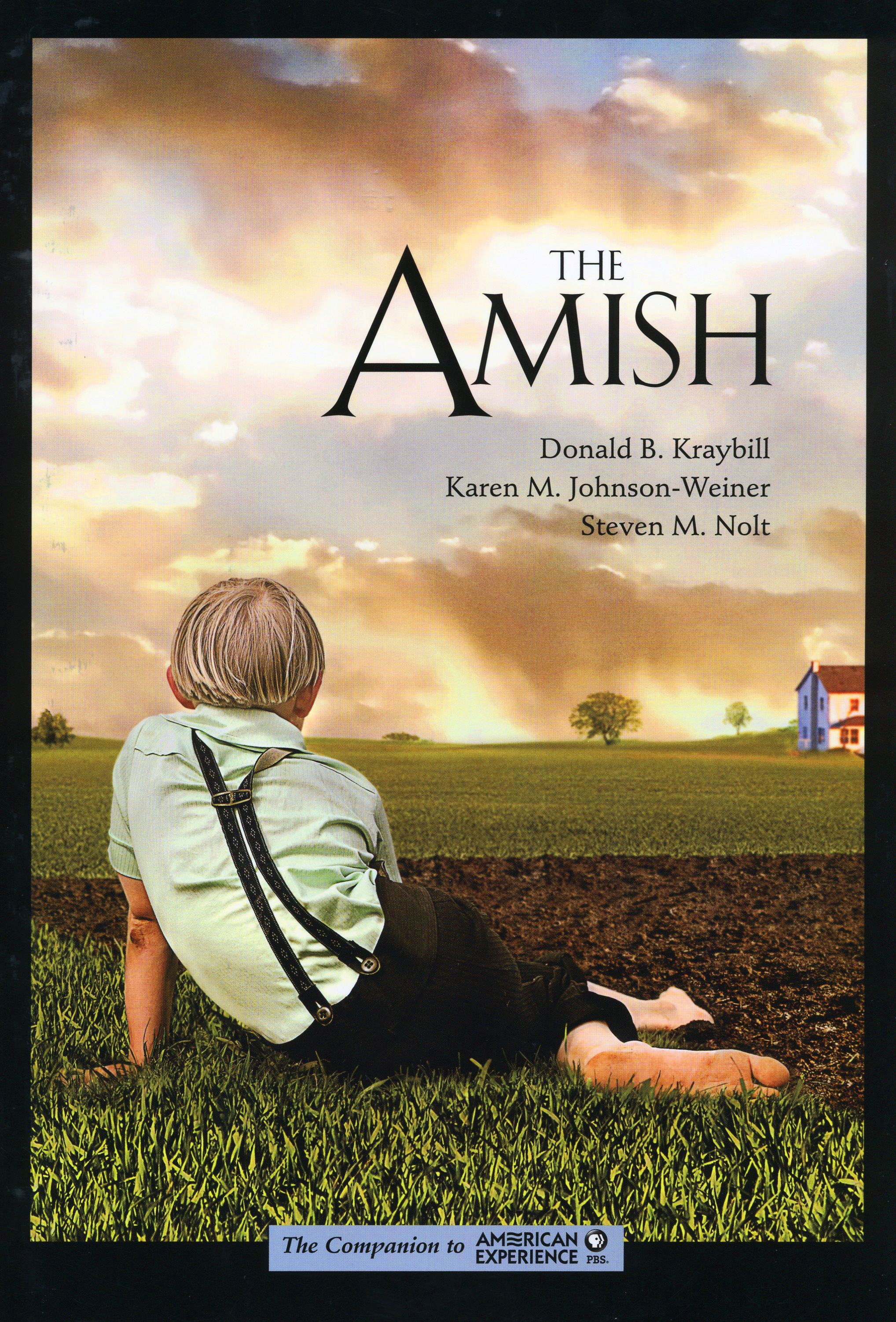 amish essay conclusion A case in which the court held that the first amendment prohibited the state of wisconsin to require amish children to conclusion sort wisconsin v yoder.