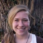 CIP - Hannah Barg