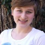 SIP - Hannah Sauder