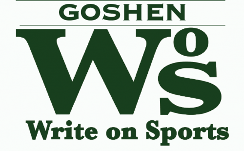 Free Write on Sports summer camp accepting middle school applications