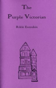 The Purple Victorian