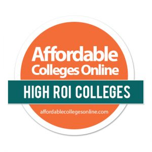 AffordableCollegesOnline-High-ROI-Colleges-Badge