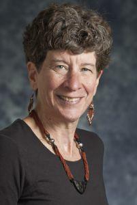 Lynda Hollinger-Janzen