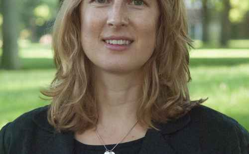 Goshen College welcomes new employees for 2013-14