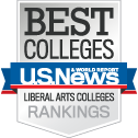badge-national-liberal-arts-colleges