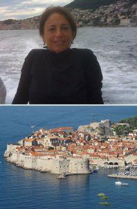Croatia_JaneRuth