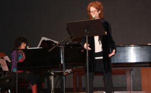 ParaguayPrimeval Weaver-Campbell-performing