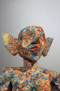 KristaHoefle_sculpture