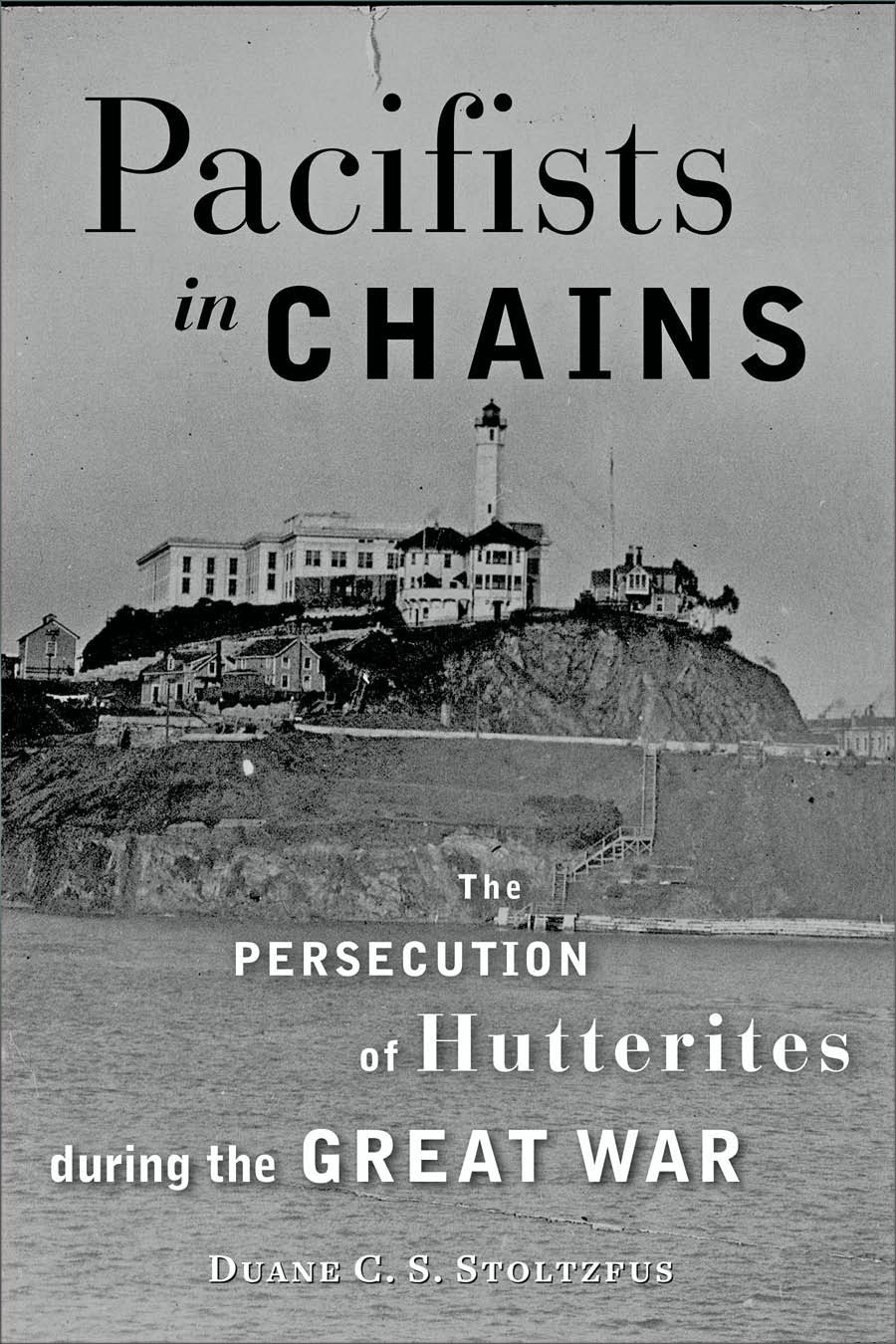 the persecution of the innocent hutterite people Mennonite nazis: a lesson from history the penalties placed on the german people by america and their allies crippled the economic stability of germany a first-generation hutterite group led by eberhard arnold [10] was just becoming organized during this time period.