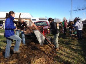 Sustainability Summit_Compost