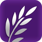 Student creates new Goshen College iPad app