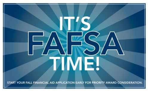 Elkhart County students can get free help with FAFSA