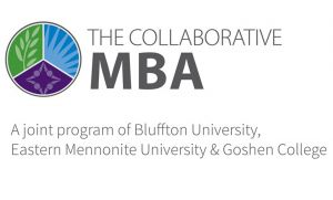 collaborative_mba_large