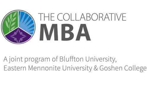 Unique MBA program will shape leaders for the common good