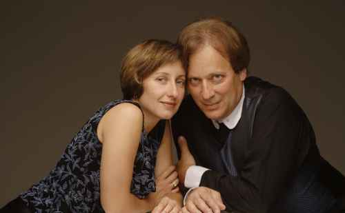 Soroka and Green to present music of living Ukrainian composer Stankovych
