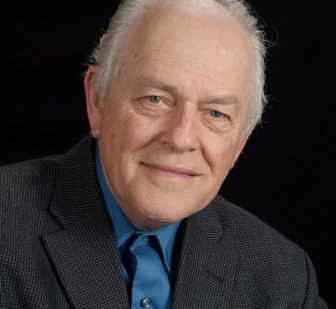 Storyteller John Ruth to offer April lecture at Goshen College