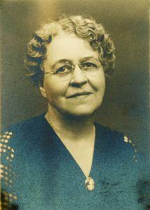 SlateIna_Portrait1935