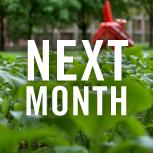next_month