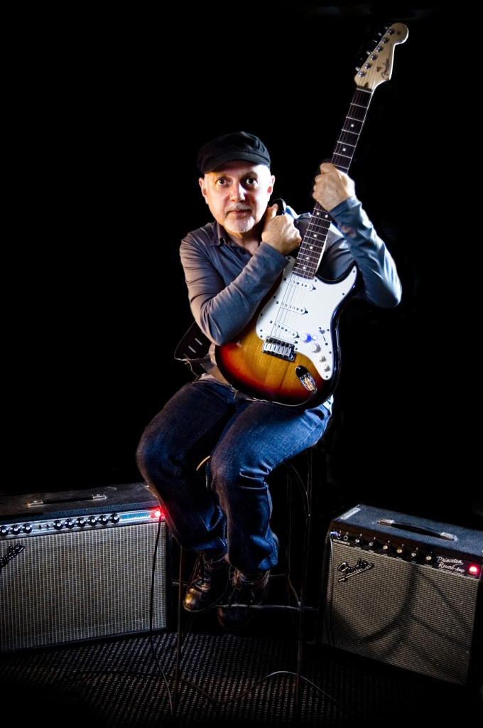 phil keaggy archives