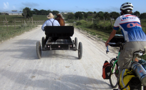 From Paraguay to Goshen, faith in many forms – Mennonite World Review