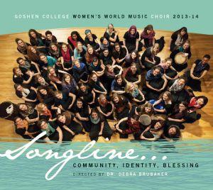 womens choir cd 2014_Page_1