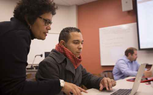 Goshen College seeks applicants for M.A. in intercultural leadership