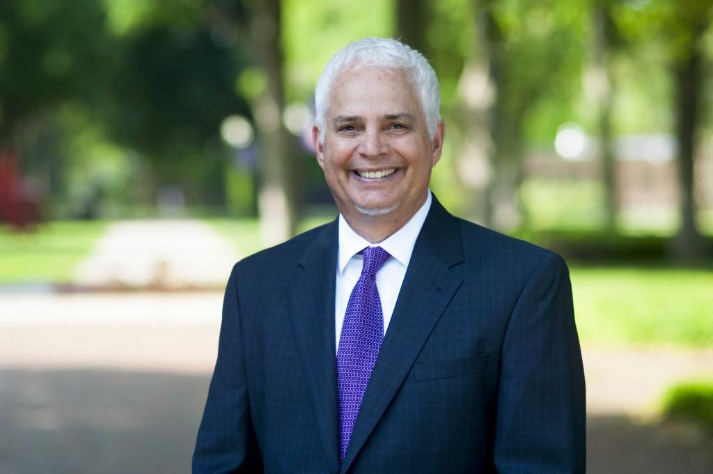 Jim Brenneman