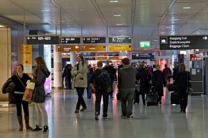 MunichAirport_use