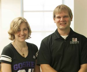14_MapleScholars_Hufford-Deaton_bys