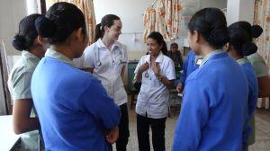 Nursing_Nepal2