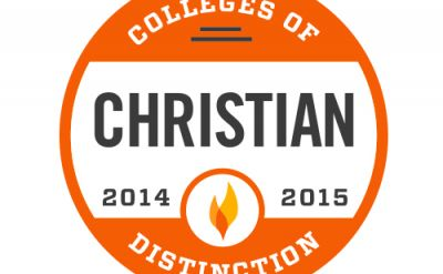 Goshen College rises in national rankings