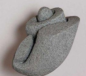 Texas ceramist Juan Granados offers 2011 Eric Yake Kenagy Visiting Artist lecture