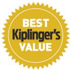 Kiplingers_Value
