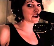Get to know a Denver band: Raven Jane | Rachel Eisenstat '06