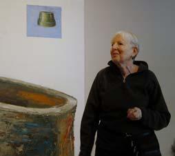 Vera Klement