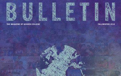 bulletinfall2014