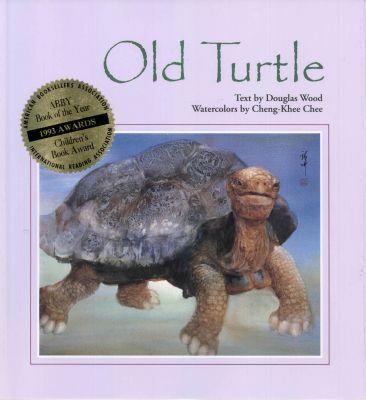 oldturtle_cover