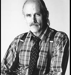 Robert Ebendorf