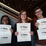 ICPA-awards