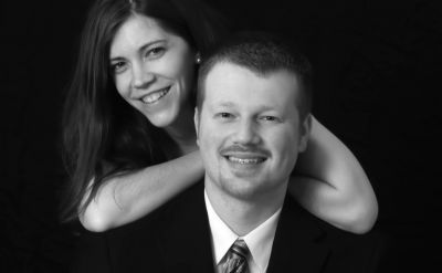 Norell piano duo to perform Nutcracker Suite for Afternoon Sabbatical holiday performance