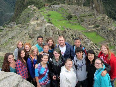 14_Peru_SST_MachuPicchu