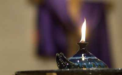 Goshen College's online Advent devotions to begin Nov. 23