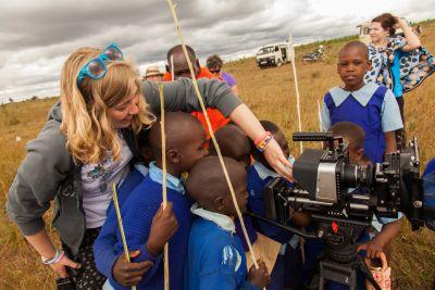 Kenya_Abby_children
