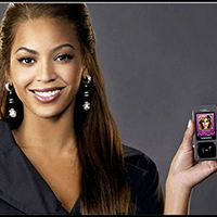 celebrity-cell-phone-7