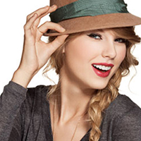 taylor-swift-I-knew-you-were-trouble-official-full-song
