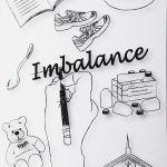 KoltonNay_Imbalance