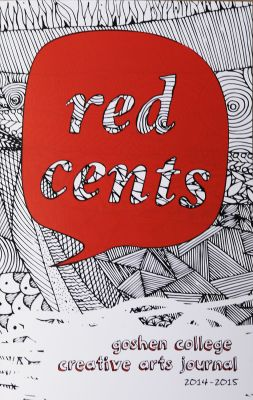 RedCents2015