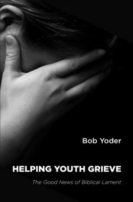 HelpingYouthGrieve